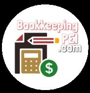 Bookkeeping PEI